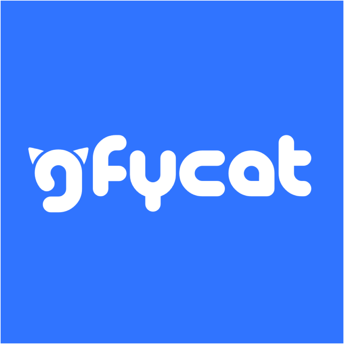 gfycat logo blue square - Ready for Action